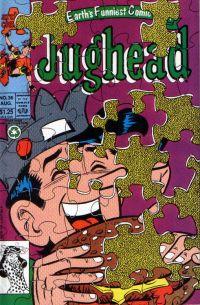 jigsaw_jughead36