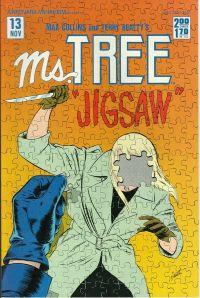 jigsaw_mstree13