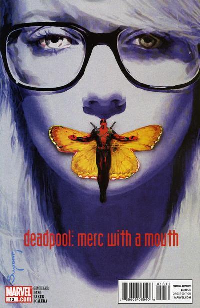 movies-deadpoolmerc13