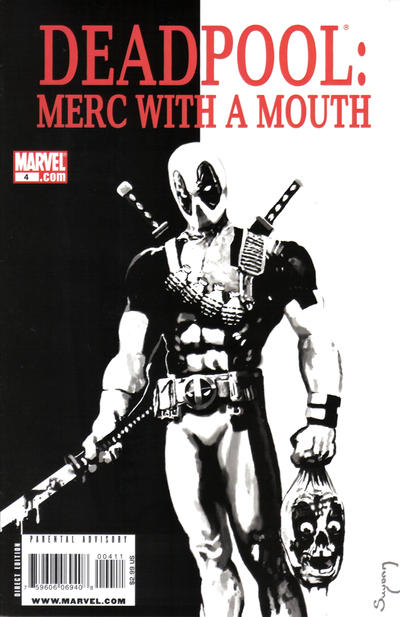 movies-deadpoolmerc4