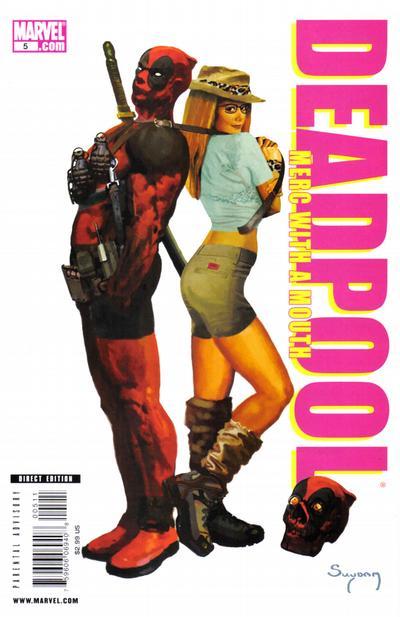 movies-deadpoolmerc5