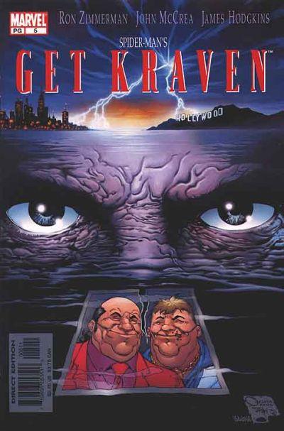 movies-getkraven5