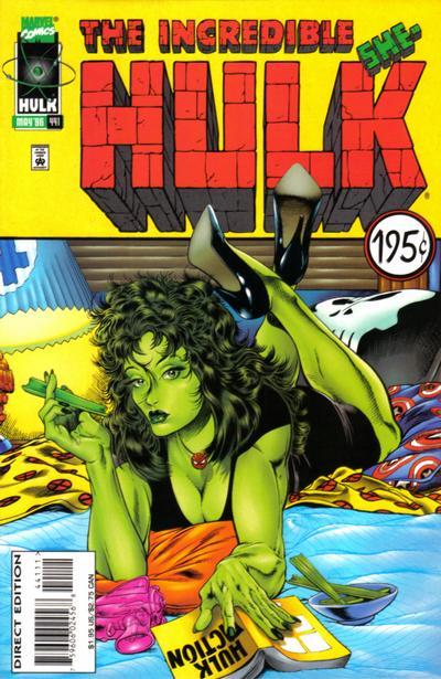 movies-hulk441