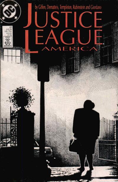 movies-justiceleagueamerica27