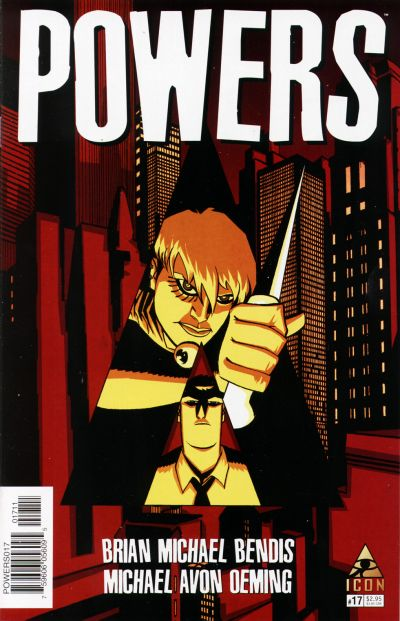 movies-powers17