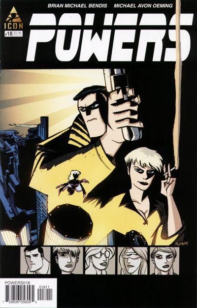 movies-powers18