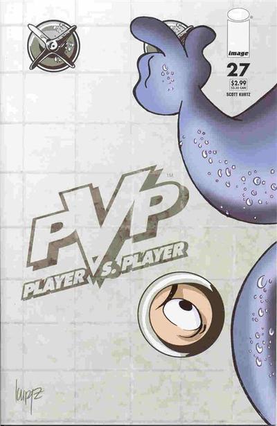 movies-pvp27