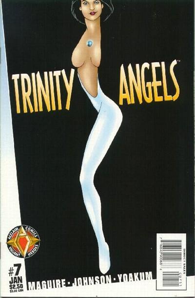 movies-trinityangels7
