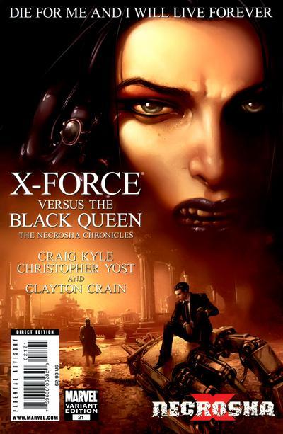 movies-xforce21