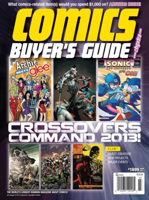 comics-buyers-guide