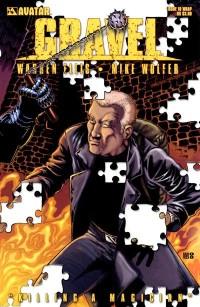 jigsaw-gravel10