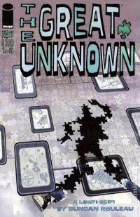 jigsaw-greatunknown1