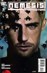 jigsaw-nemesis3