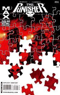 jigsaw-punisher64