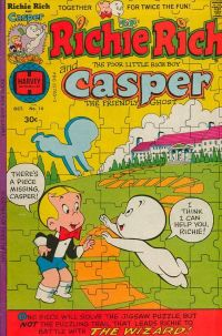 jigsaw-richierichcasper14