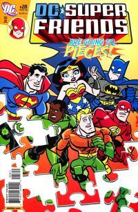 jigsaw-superfriends28