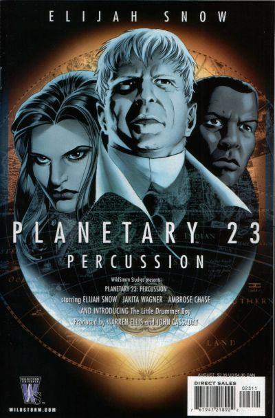 movis-planetary23
