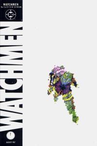 white-watchmen11