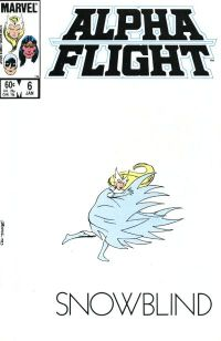 white_alphaflight6
