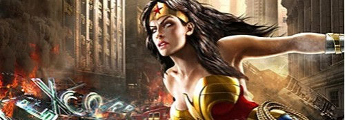 wonderwomanmovie7