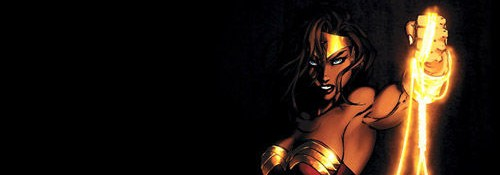 wonderwomanmovie8