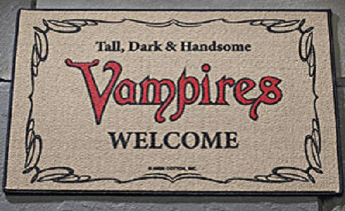 vampirewelcomemat1