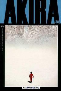 white-akira38