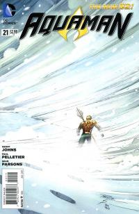 white-aquaman21