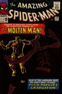black-spiderman28