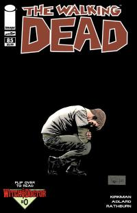 black-walkingdead85