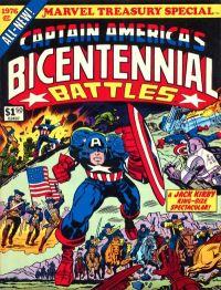 capflag-bicentennial