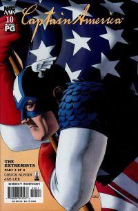 capflag-captainamerica10