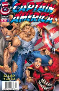 capflag-captainamerica2