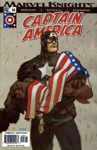 capflag-captainamerica23