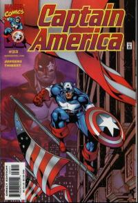 capflag-captainamerica33
