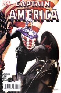 capflag-captainamerica34