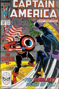 capflag-captainamerica344