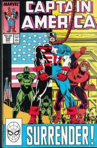 capflag-captainamerica345