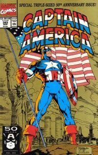 capflag-captainamerica383