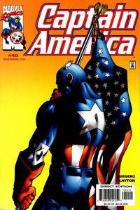 capflag-captainamerica40