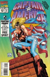 capflag-captainamerica431