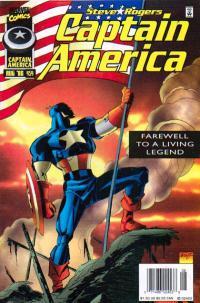 capflag-captainamerica454