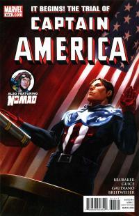 capflag-captainamerica613