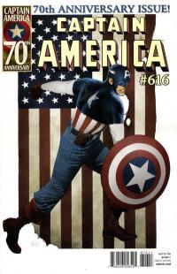capflag-captainamerica616