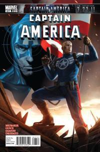 capflag-captainamerica617