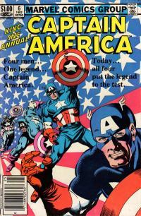 capflag-captainamericaannual6