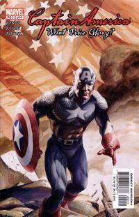 capflag-captainamericaglory2