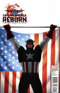 capflag-reborn5
