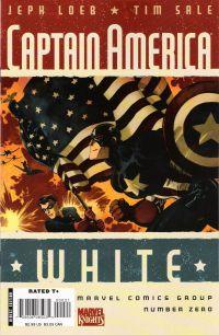capflag-white0
