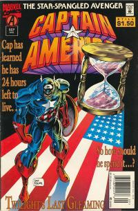 hourglass-captainamerica443